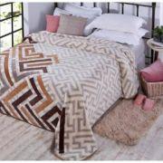 Cobertor Jolitex Casal Kyor Plus 1,80x2,20m Zurique