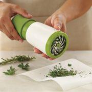 Herb Grinder - Triturador de Ervas e Temperos
