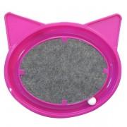 Super Cat Relax Furacão Pet Pop
