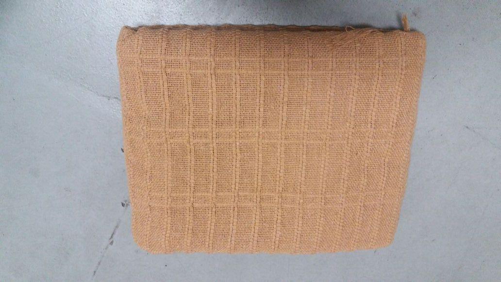 Manta para sofá Tropical 1,40x1,80m
