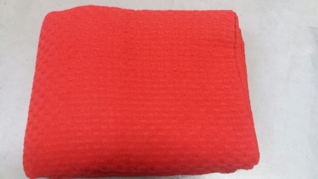 Manta para sofá Vianelli 1,60 x 2,40m