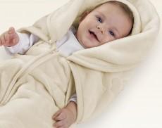 Baby Sac Jolitex