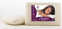 Travesseiro Sensaçao Latex/Viscoelastico Antialergico