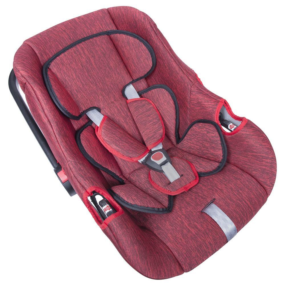 Bebê Conforto Para Auto Tour  0 a 13kg - Styll Baby