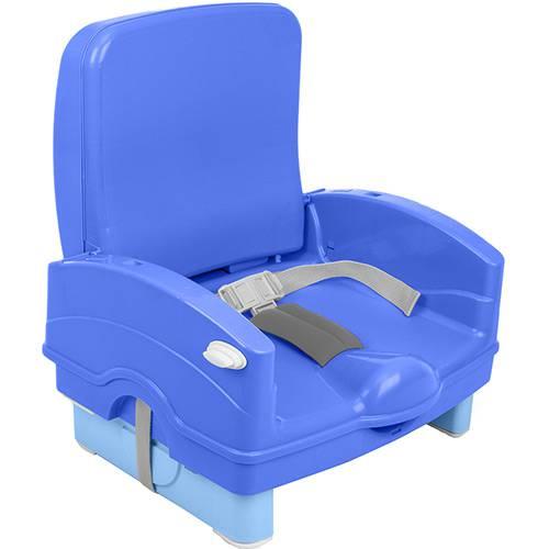 Cadeira para Refeição Portátil Smart  de 0 a 23 kgs