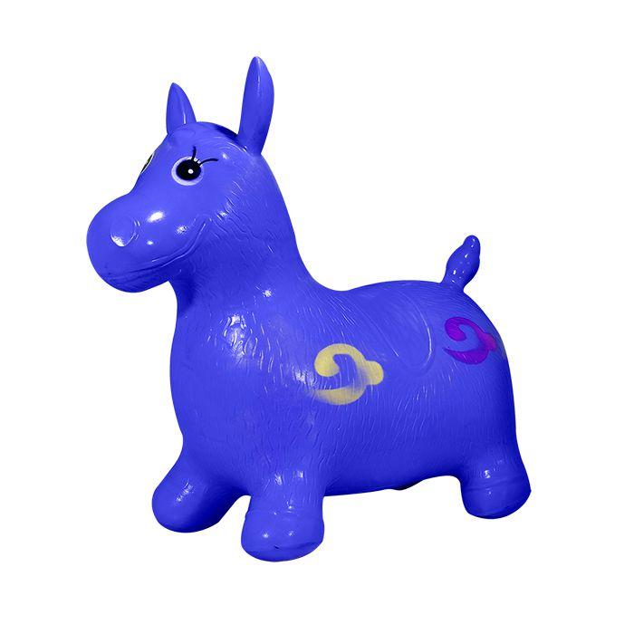 Cavalo Pula Pula  Upa Upa