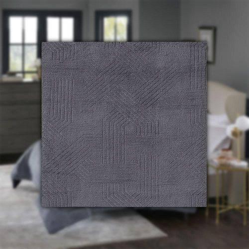 Cobertor Alaska Queen Arquimedes Chumbo Home Design