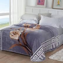 Cobertor Casal  Provença Jolitex