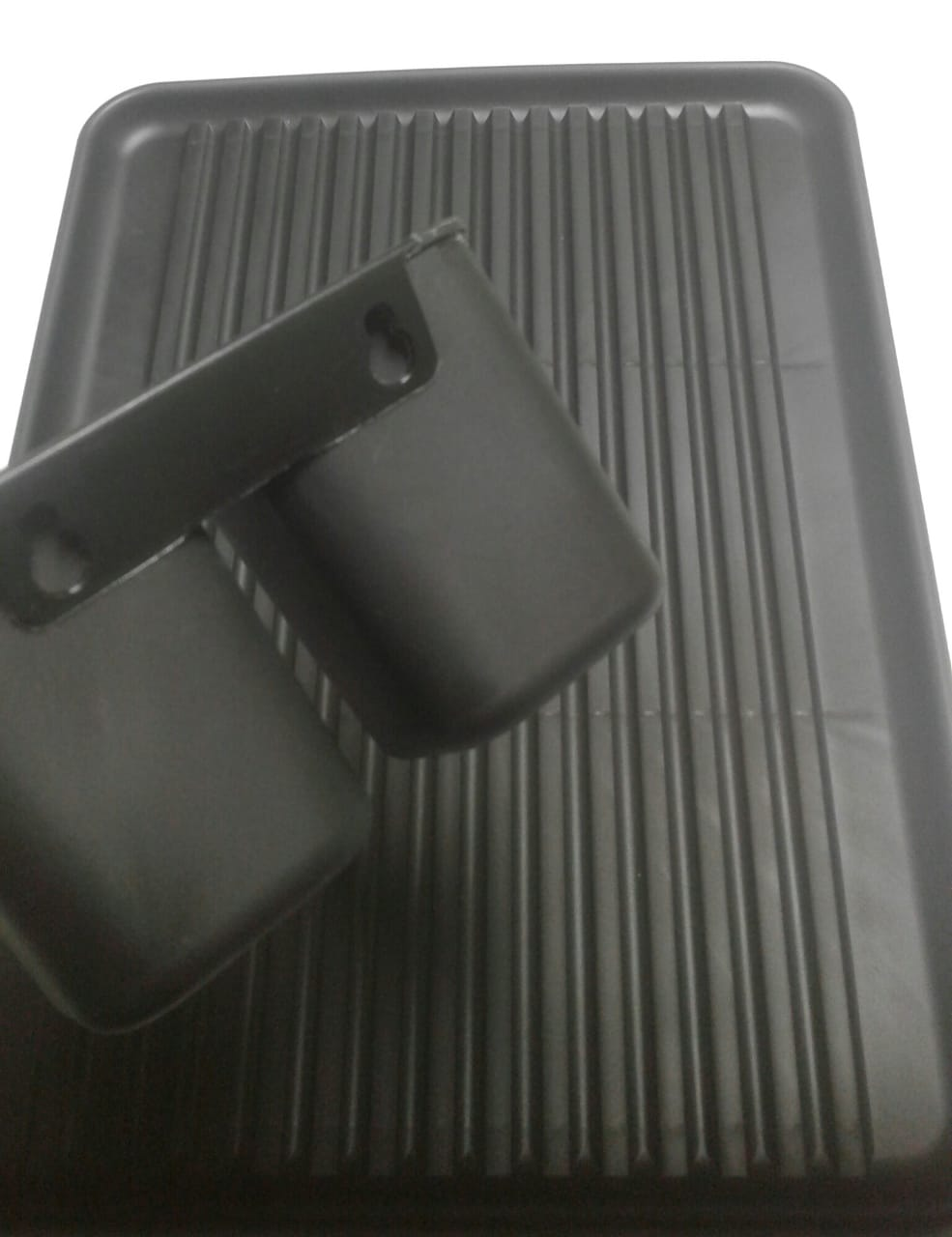 Escorredor E Secador De  Louças Cromado