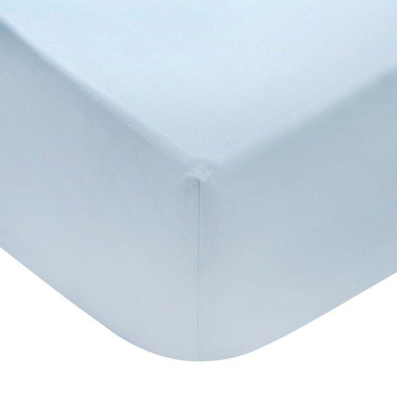 Jogo de Cama Solteiro 2 peças  Malha In Cotton 100% algodão