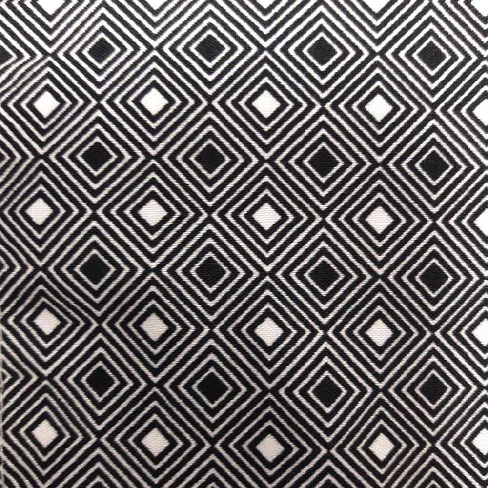 Lençol Avulso C / Elastico King Poa All Design