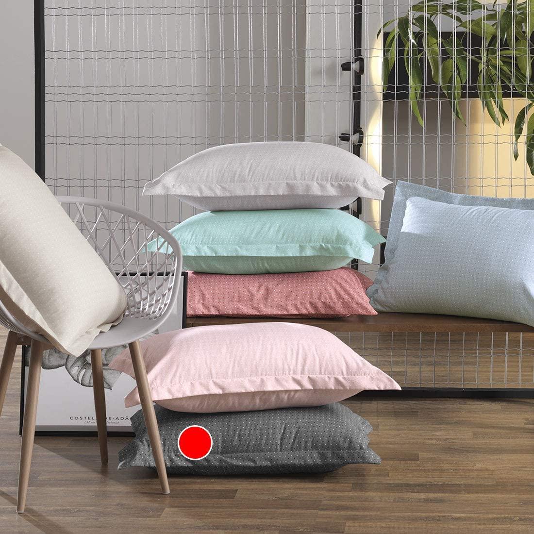 Lençol Avulso C / Elastico Queen Poa  All Design,