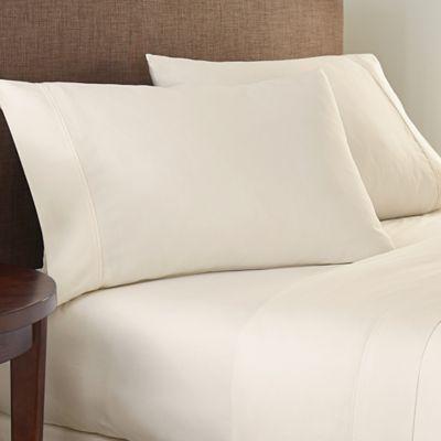 Lençol Casal c/ Elástico 200 fios 100% algodão