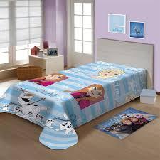 Manta Solteiro Frozen Soft Jolitex 150x200