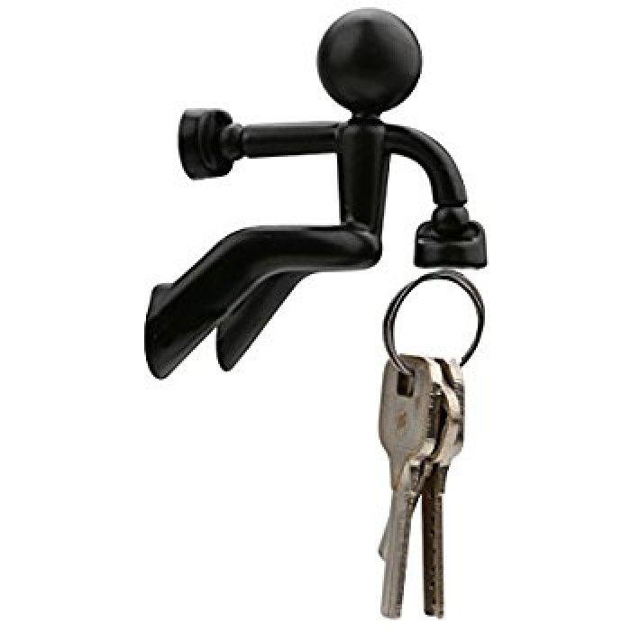 Porta Chaves Magnético - Buddy