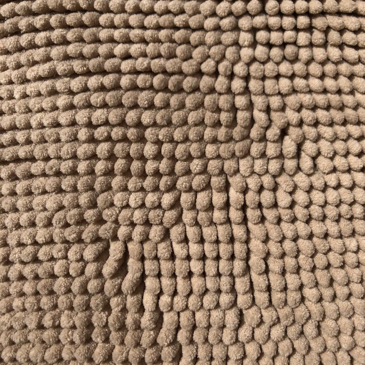 Tapete de Banheiro Dallas 40 x 60 cm
