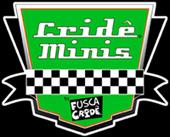 crideminis.com.br