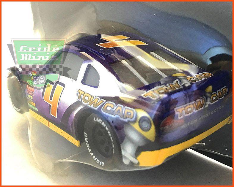Disney Car 3 Jack DePost #4