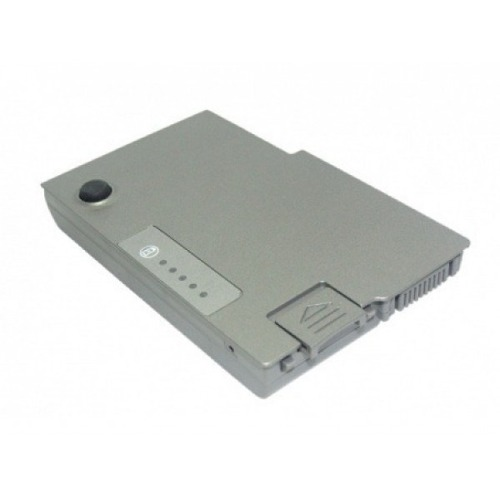 Bateria P/ Dell 6y270 3r305 312-0068 Bat1194 315-0084