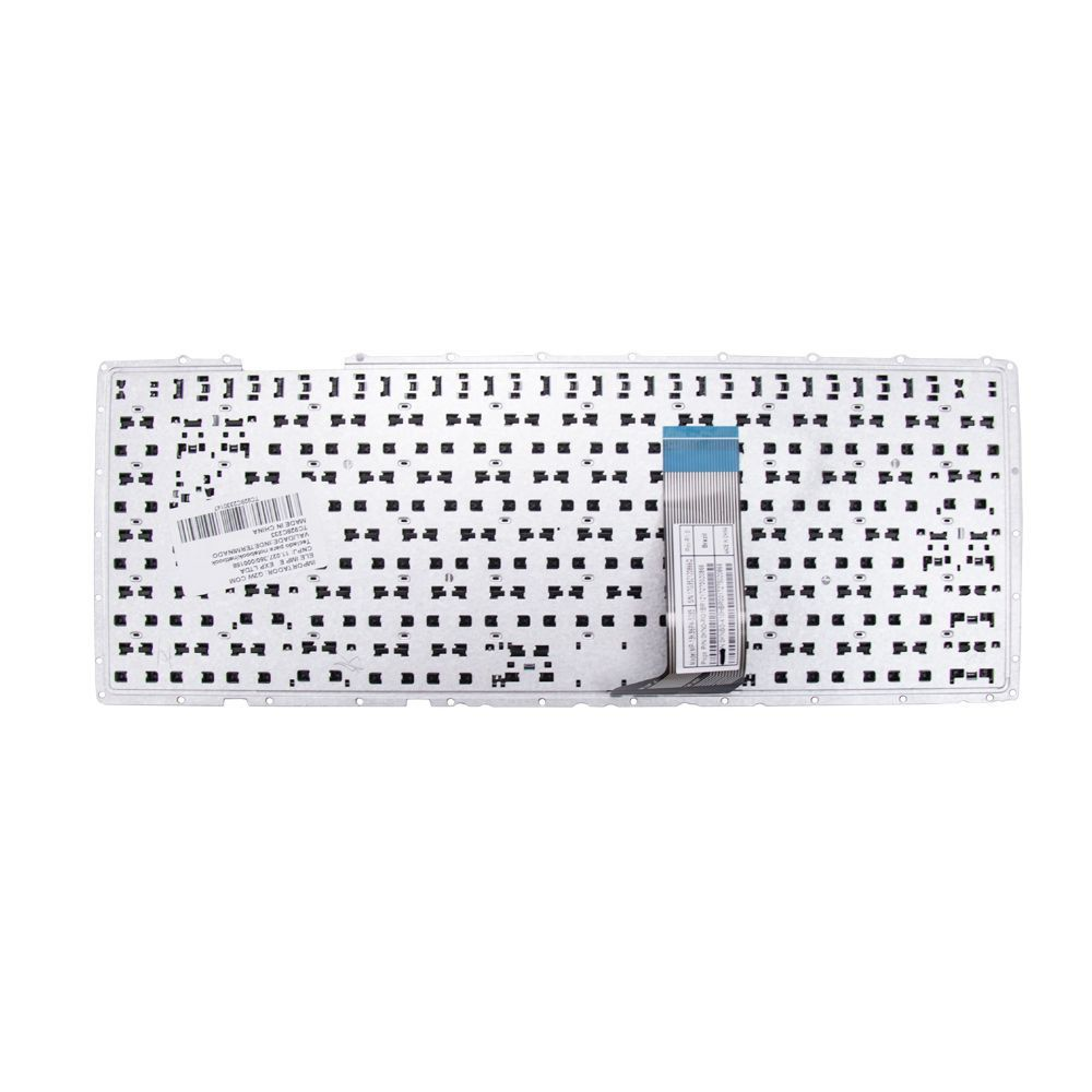 Teclado NOTEBOOK Asus Z450L Z450LA-WX006T Z450LA-WX010T BR  - ENERGIA DIGITAL