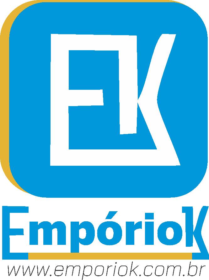 EMPORIO K