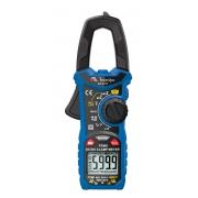 Alicate amperimetro digital ET-3177