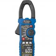 Alicate amperimetro digital ET-3710B