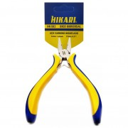 Alicate universal HK-502 Hikari
