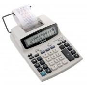 Calculadora Com Bobina 12 Dígitos Acompanha Fonte Ma-5121
