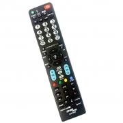 Controle Remoto Universal Para LCD - LG 026-9892
