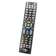 Controle Remoto Universal Para LCD - SAMSUNG 026-9891