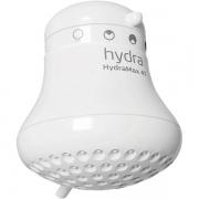Ducha Hydramax Multitemperatura 4T Hydra