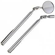 Espelho e Caneta Magnética p/ Mecanico 2pçs Lee Tools
