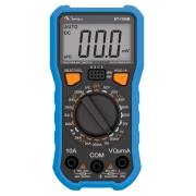 Multimetro digital ET-1100B
