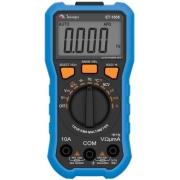 Multimetro digital ET-1505