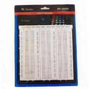 Protoboard MP-2420A Minipa