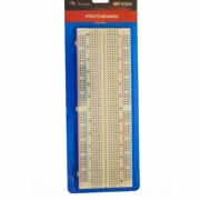 Protoboard MP-830A Minipa