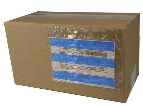 Envelope Janela/ Canguru Nota Fiscal danfe  23 x 18 Cm 1000 Undidades  - EMPORIO K
