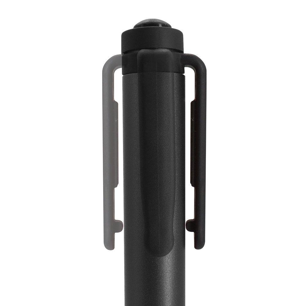Lanterna tipo Caneta com Imã LED COB Solver SLP-20  - EMPORIO K