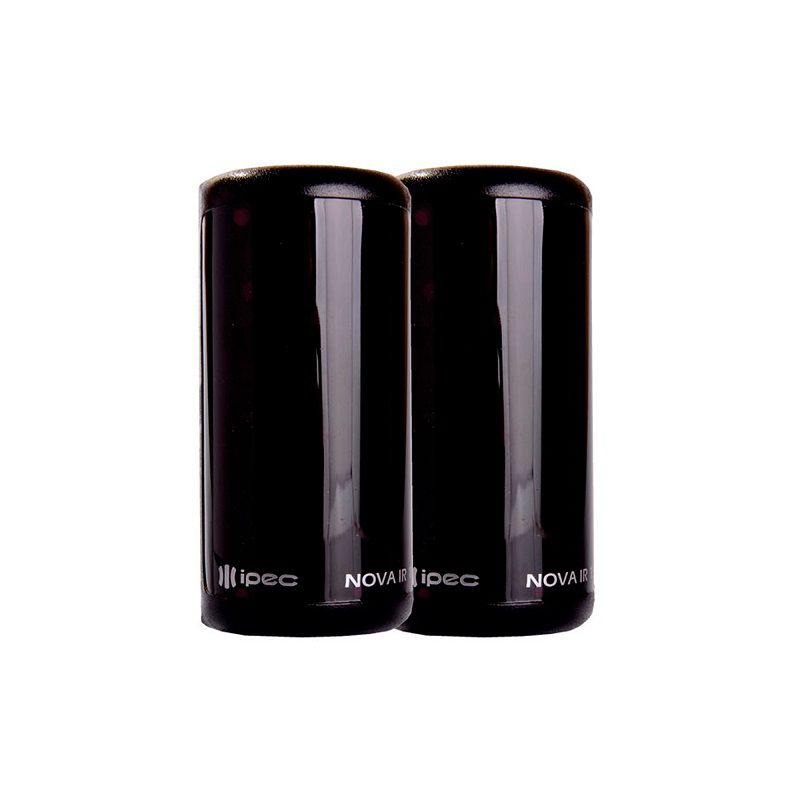 Sensor Ativo Alcance 30mts Ir 15 Digital Feixe Simples Ipec A3099  - EMPORIO K
