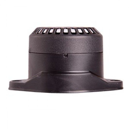 Sirene Elite Para Alarme E Cercas Elétricas 12v 120db  IPEC A2195  - EMPORIO K