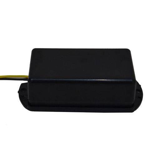 Temporizador De Potência Para Trava Eco Lock A2943 Ipec  - EMPORIO K
