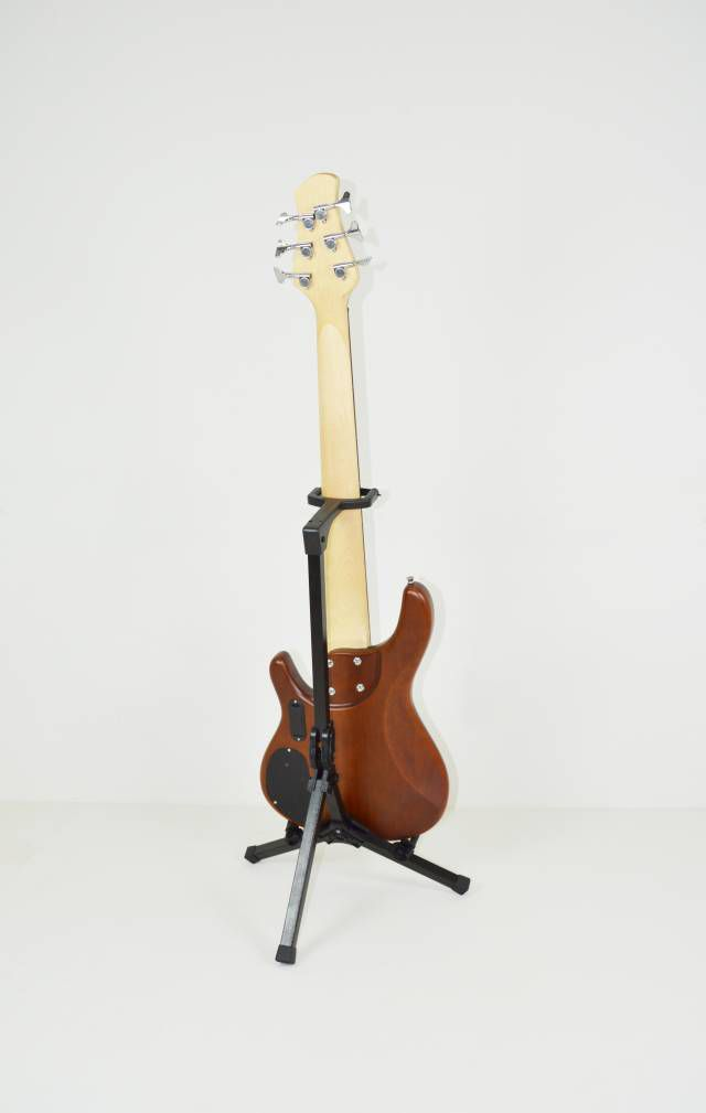 Suporte Para Violão, Guitarra E Baixo G3 Evolution - Ask - Loja Portal