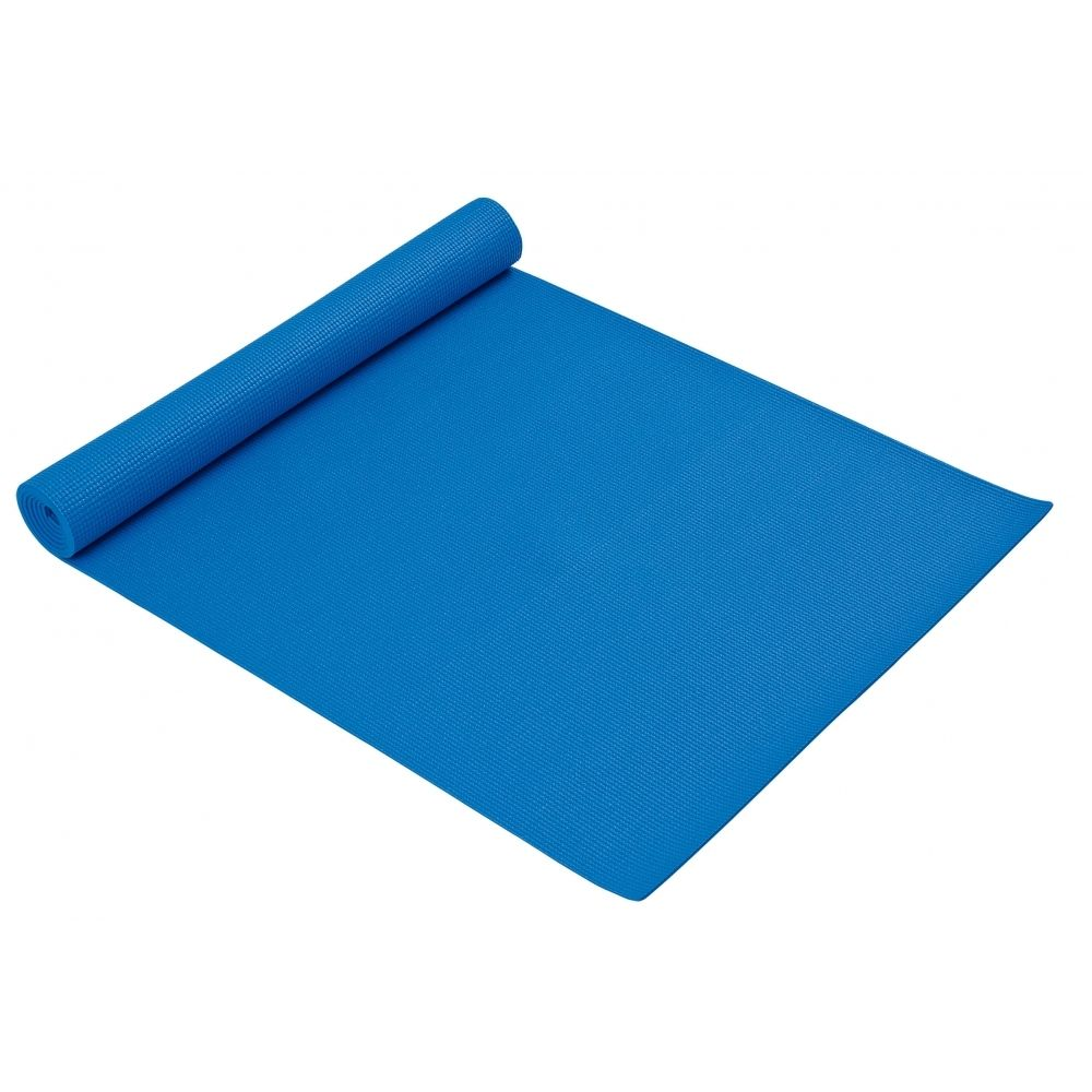 Colchonete Azul 1,73x0,61m - Mor - Loja Portal