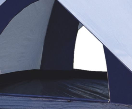 Barraca 3 Pessoas Dome - Nautika - Loja Portal