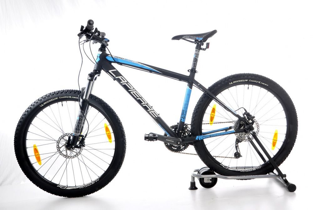 Rolo de Treinamento Dobrável Alt Cicle Altmayer AL-200  - Loja Portal