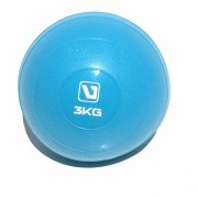 Soft Ball para Exercícios - 3 Kg