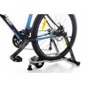 Rolo de Treinamento Dobrável Alt Cicle Altmayer AL-200