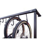 Bicicletário de Correr com 2m - AL 20 - Altmayer