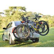Transbike Fixa Facil Engate 3 Bikes + Sinalizador - Altmayer